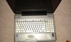 USED #LAPTOP on sale at 350K UGX #Computers   Remzak.co.ug Buy and Sell Anything! Convert your Stuff into Cash!