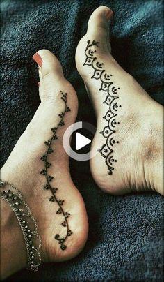 Tattoo pictures, tattoo design art, flash tattoo, body tattoo Forearm Tattoos, Finger Tattoos, Body Tattoos, Tribal Tattoos, Henna Tattoos, Henna Designs Easy, Henna Tattoo Designs, Henna Tattoo Sleeve, Simple Henna