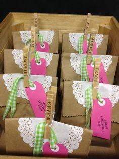 Wedding Weekend Gift Bag Ideas : Goodie Bags Bachelorette Weekend Favor Bags Girls Weekend Bags ...