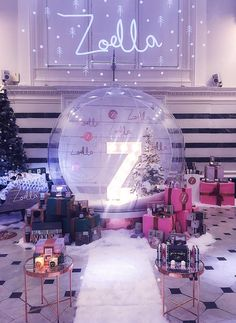 Image result for new zoella gifts