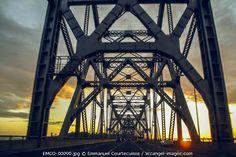 www.arcangel.com - oakland-bay-bridge