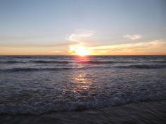 Fonte da Telha Good Old, Weekend Getaways, Wander, Guy, Sunset, World, Beach, Photography, Outdoor