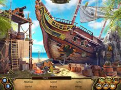 Interior Concept, Sailing Ships, Boat, Games, Plays, Dinghy, Boating, Gaming, Boats