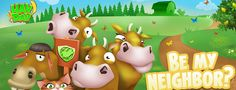 Tips and Tricks | Hay Day Wiki