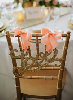 Engagement party ideas.
