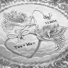 Image Result For Wedding Plate Decoration