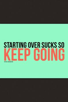 Fitness motivation station: exercise inspiration. inspirational workout quotes