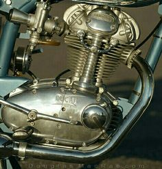 Ducati  Heart