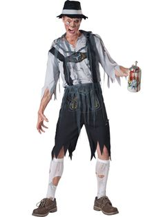 oktoberfeast incharacter costumes