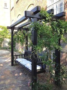 # Garten Pergola Ideen # im Freien Pergola Ideen Ideen Ideen austr . # Garten Pergola Ideen # im Freien Pergola Ideen Ideen