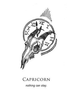 musterni - illustrates horoscope - Google Search