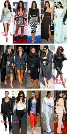 http://www.fashionismo.com.br/2014/12/60-melhores-looks-da-kim-kardashian-em-2014/