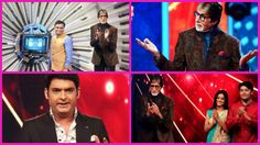 Aaj Ki Raat Hai Zindagi TV review: Amitabh Bachchans show rests on human stories which will move you to TEARS!!