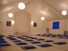 Vipassana Meditation and ADHD: How you can feel after 10 days of silence http://www.brainscape.com/blog/2011/10/vipassana-meditation-and-adhd-or-how-i-felt-after-10-days-of-silence/