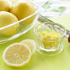 Technically speaking, the zest is the colorful portion of the peel or rind. The peel or rind refers to the. Lemon Tea Bread Recipe, Lemon Curd Recipe, Lemon Desserts, Lemon Recipes, Lemon Biscotti, Catfish Recipes, Homemade Lemonade Recipes, Lemon Squares, Food Garnishes