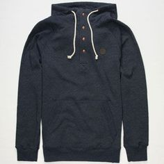 http://www.tillys.com/tillys/product/VOLCOM-Pulli-Mens-Henley-Hoodie-/240894210?colorDes=210 54.99