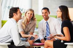 Tips improving the member experience with your AMS software's online networking tools.