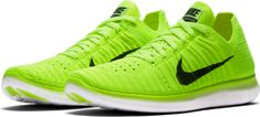 This year's medalists at the Olympics in Rio are all taking the podium in neon green Nike's. The good news, you can get your hands on a pair.
