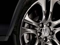 Best Acura Parts Accessories Images On Pinterest Car Parts - Acura accessories