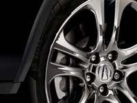 carbon fiber edition mdx acura accessories pinterest carbon