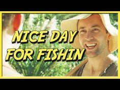 Funny New Web Series: EPIC NPC MAN [Video]