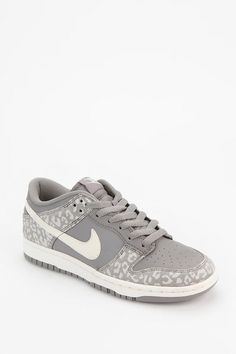 low priced 40898 8ba95 Urban Outfitters - Nike Dunk Animal Print Low-Top Sneaker Nike Shoes 2014,  Nike