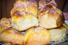 Romanian Food, Romanian Recipes, French Toast, Recipies, Sweets, Bread, Breakfast, Cakes, Recipes