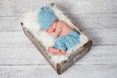 Фотографировать малышей волнительно иочень интересно. Подходить к съемке…