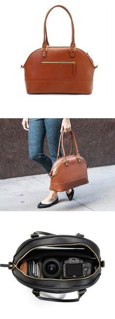 The ONA Chelsea bag | Premium camera bags and accessories, handcrafted from the finest materials.