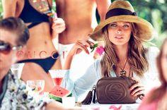 Celebrate Handbags #womens #bags