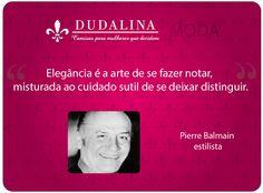 http://www.facebook.com/dudalina