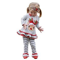 9e66bcb73 31 Best kids Christmas gifts images