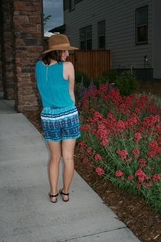 """Graceful Rags 