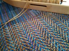 #weaving - Twitter Photos Search