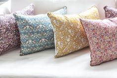 Cushions, Throw Pillows, Bed, Home, Toss Pillows, Toss Pillows, Stream Bed, Pillows, Ad Home