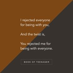 Story Book Of Teenagers 💕 ( Mixed Feelings Quotes, Attitude Quotes, Mood Quotes, Life Quotes, Pain Quotes, Qoutes, Crazy Girl Quotes, Girly Quotes, Random Quotes