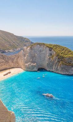 Best beaches in Europe #TravelEuropeBeach