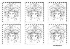 ΓΡΑΜΜΑ Ιι (ΙΝΔΙΑΝΟΣ) - ΑΡΧΙΚΗ Playing Cards, Playing Card Games, Game Cards, Playing Card