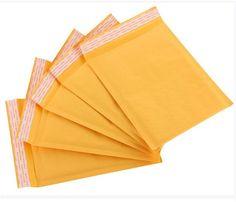 Bubble Mailer Padded Envelope , Find Complete Details about Bubble Mailer Padded Envelope,Bubble Wrap Envelope,Kraft Paper Bubble Envelope,Gold Kraft Paper Envelope from Mailing Bags Supplier or Manufacturer-Maxleaf Stationery Ltd. Bubble Wrap Envelopes, Paper Envelopes, Sell Books On Amazon, Shipping Envelopes, Gift Wrapping Supplies, Envelope Sizes, Paper Packaging, All Paper, Kraft Paper
