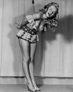 Мэрилин Монро - Marilyn Monroe's photos – 219 albums   VK