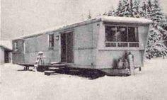 1961 Spartan 013104