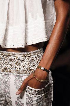 details // #fashionweek #planetblue