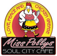 Miss Polly's (Memphis)