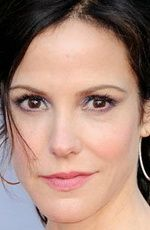 Mary-Louise Parker ( #MaryLouiseParker ) - an American actress, best known for her lead role as Nancy Botwin on Showtime's series Weeds, and for her acts in Fried Green Tomatoes, Boys on the Side, The West Wing, and Angels in America - born on Sunday, August 2nd, 1964 in Fort Jackson, South Carolina, United States