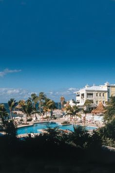 Key Largo Bay Marriott Beach Resort--I'm here as we speak, haven't done anything yet but it should be fun!