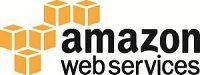 はじめてのアマゾン ウェブ サービス  主催:アマゾン データ サービス ジャパン株式会社
