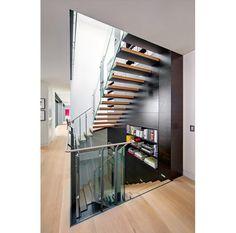 tzannes plastolux modern house design