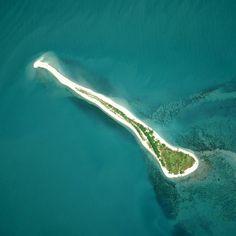 Vhan Island, India.