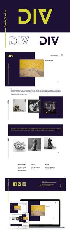 Shopping, Art, Art Background, Kunst, Performing Arts, Art Education Resources, Artworks