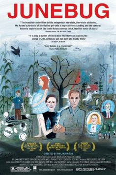 Junebug (2005) - IMDb